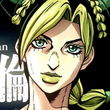JoJo's Bizarre Adventure: Stone Ocean TV Anime Announced [Updated]