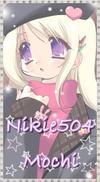 Nikie504