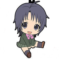 anime-chibi-boy-sitting