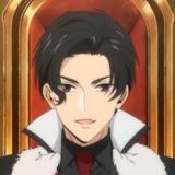 """Devilish Dating Game """"Obey Me!"""" Gets Summer 2021 TV Anime"""