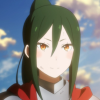 Crunchyroll Feature Re Zero And Escaping From The Past