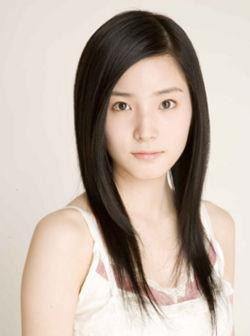 Dorama World: Renbutsu Misako stars in TBS Summer 2015 ... |Misako Renbutsu Q10
