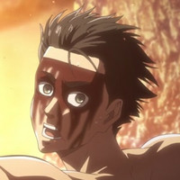 Crunchyroll - Attack on Titan Season 3 Continues in April of