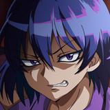 Welcome to Demon School! Iruma-kun S2 TV Anime Posts 66-Second Full Trailer
