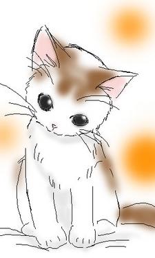crunchyroll anime pets group info