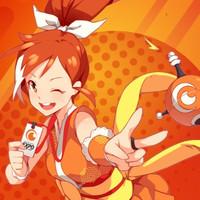 Crunchyroll - Crunchyroll Expo Adds Hiroshi Yoshimura, Keita