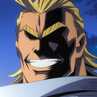 2f650017 It's Father's Day! There is literally no better day in the entire year to  talk about the rare and elusive anime dads. They're rare to appear but many  who ...