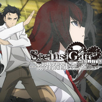 steins gate elite limited edition