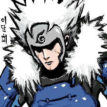 Crunchyroll - Groups - Naruto Fan-Fiction