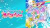 Tropical-Rouge! Precure - Episode 10