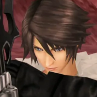 Crunchyroll - Final Fantasy VIII Remastered tendrá edición