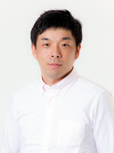 Junichi Gotoh