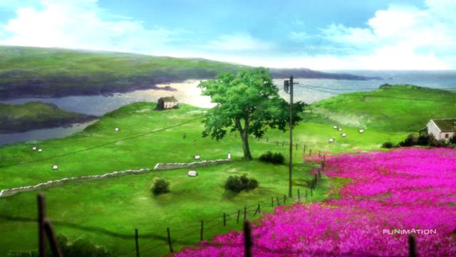 Crunchyroll - Forum - Blood Blockade Battlefront - Page 20
