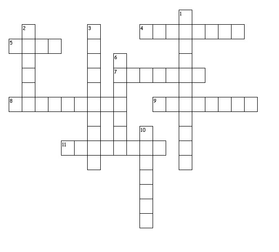10 Air Plane Puzzle 7 Numbers