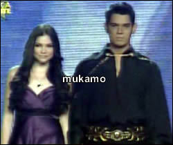 Crunchyroll - Forum - [b]Richard Gutierrez and Rhian Ramos star in
