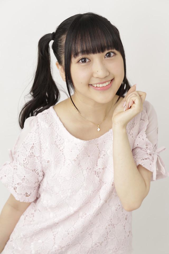 Yuuka Morishima