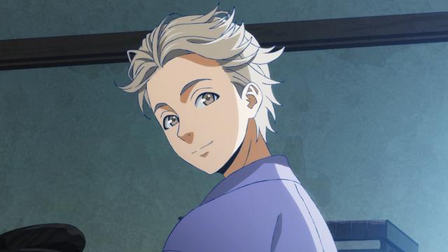Ishikawa looks back