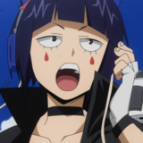 Go Plus Ultra With New Creditless My Hero Academia S5 OP / ED
