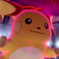 Crunchyroll - New Pokémon Sword & Shield Trailer Shows off