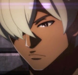 """""""Uppers"""" Beat 'em Up's Opening 10 Minutes Previewed"""