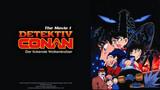 Detektiv Conan Movies