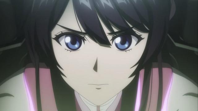 Shin Sakura Wars