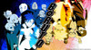 BORUTO: NARUTO NEXT GENERATIONS - Episode 188