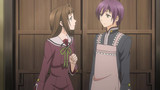 Hiiro No Kakera Season 1 Episode 5