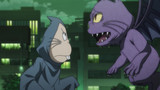 GeGeGe no Kitaro Episode 79