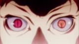 Kuroko no Basuke Episodio 74