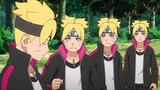 BORUTO: NARUTO NEXT GENERATIONS Episodio 57
