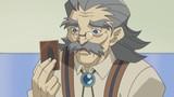 Yu-Gi-Oh! GX (Subtitled) Episode 96
