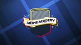 Anime Academy Episode 1