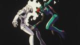 Bubblegum Crisis: Tokyo 2040 Episode 25