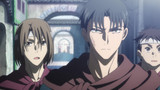 Yona of the Dawn Episodio 23