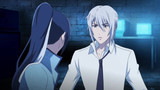SPIRITPACT -Bond of The Underworld- Episode 11