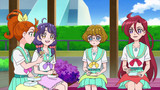 Tropical-Rouge! Precure Episode 30