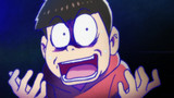 Mr. Osomatsu Episódio 4