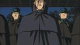 Rurouni Kenshin (Dubbed) Episode 15