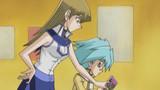 Yu-Gi-Oh! GX (Subtitled) Episode 65