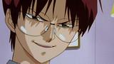 Yu Yu Hakusho Episode 5