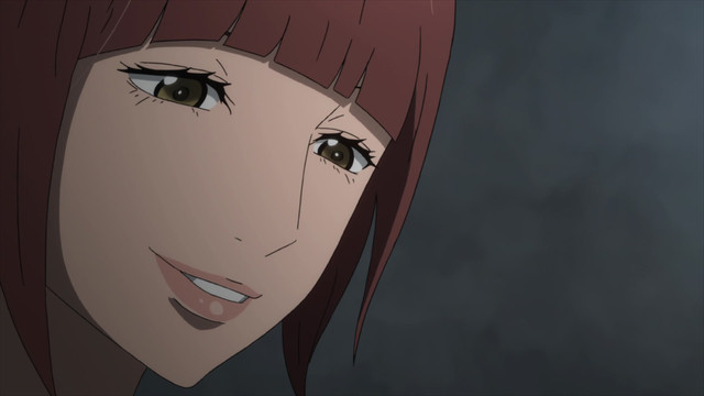 Watch Orange Episode 13 Online - LETTER 13 | Anime-Planet