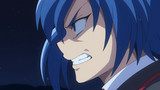 CARDFIGHT!! VANGUARD Folge 48