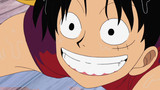 One Piece Special Edition (HD): Sky Island (136-206) Episode 138