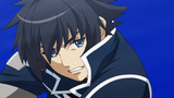 Sky Wizards Academy Episode 2