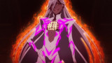 Twin Star Exorcists Episode 41