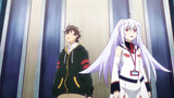 Plastic Memories Episodio 3