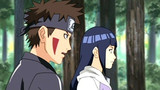 Naruto Shippuden: Three-Tails Appears Episode 95