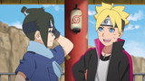 BORUTO: NARUTO NEXT GENERATIONS Episode 221
