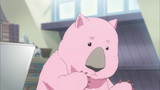 Cute High Earth Defense Club LOVE! Folge 6